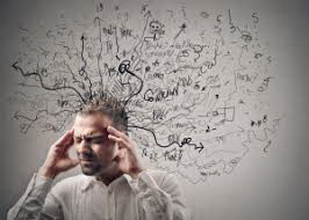 mindfulness op het werk, Burnout Amsterdam, bedrijfstraining WerkZen, Stress