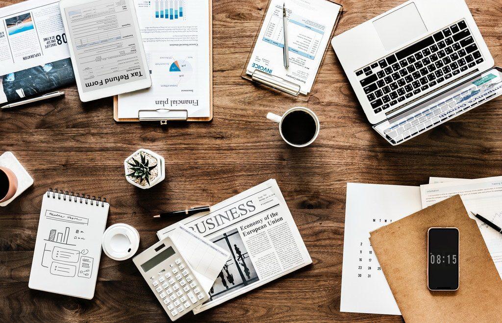 WerkZeN traning, communicatie, burnout en stresreductie