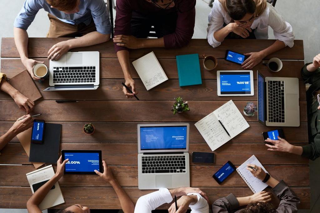 beste leidinggevende, mindfulness op het werk, Burnout Amsterdam, bedrijfstraining WerkZen, Stress