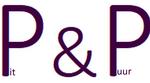 Bedrijfstrainingen | Pit & Puur