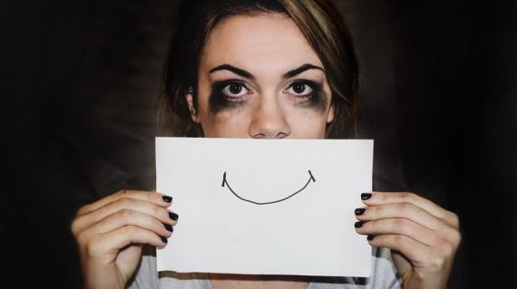 emotie op het werk, werkzen, pitenpuur
