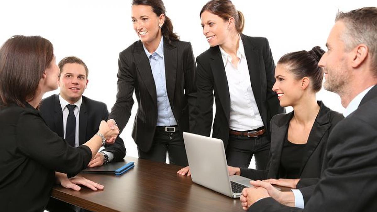De waarde van open communicatie, pitenpuur,werkzen