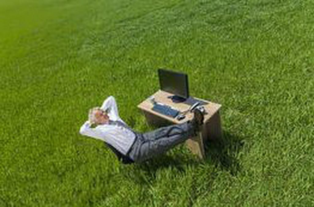 mindfulness op het werk, werkzen bedrijfstraining