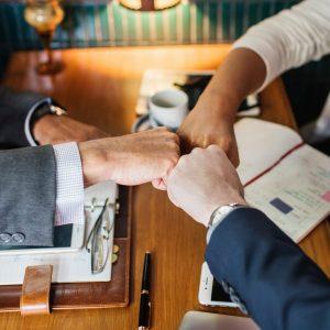 werkZen, teamwork, bedrijfstraining, pitenpuur.nl