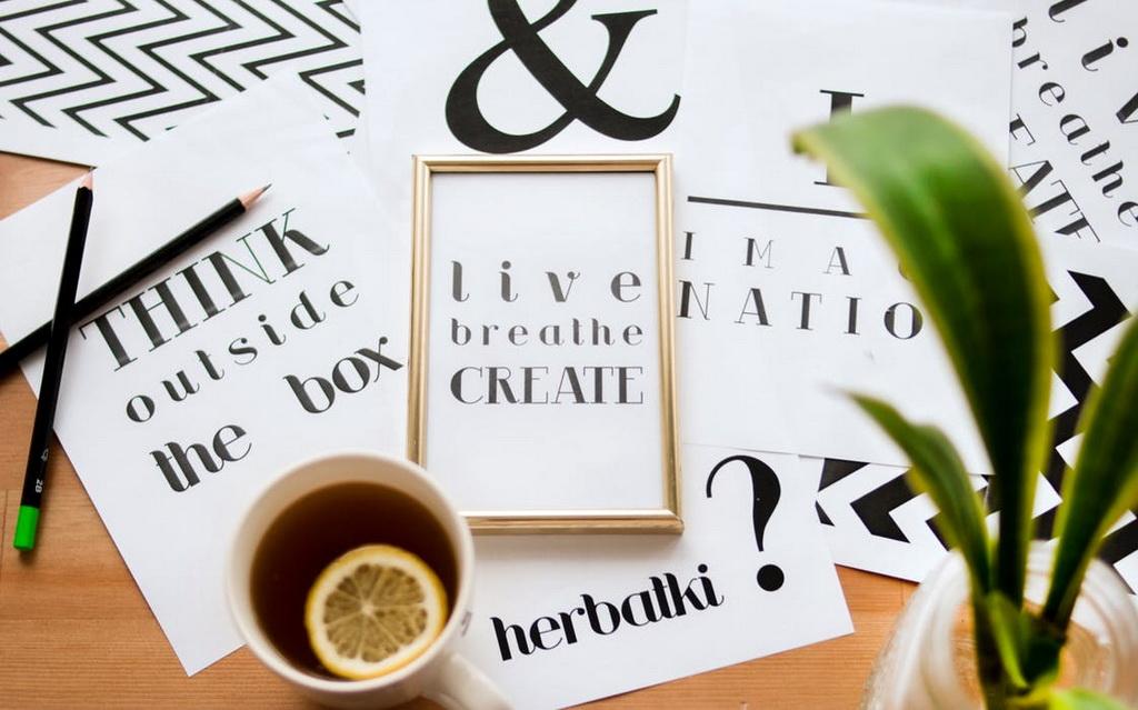 wanneer_je_verandering_in_je_leven_wilt_zet_dan_nu_de_eerste_stap_WerkZeN