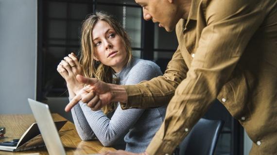 werkstress oorzaken, bedrijfstraining coach, slechte communicatie op de werkvloer, bedrijfstraining coach, werkzen, bedrijfstraining coachslechte communicatie op de werkvloer